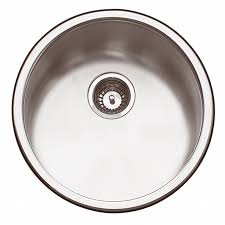 Abey Single Bowl Yarra Bar Sink Bunnings Warehouse - Bunnings kitchen sinks