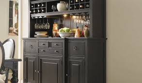 bar by amazing serving bar furniture amazon com wildon home