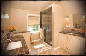Country Master Bathroom Ideas by Bathroom Decorating Ideas Pinterest Country Decor Images