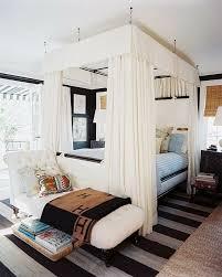 jonc de mer chambre le tapis jonc de mer pour le salon classique en 60 belles idées