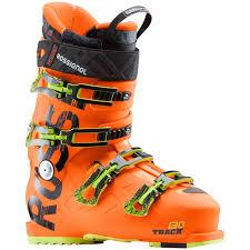 buy ski boots near me dalbello panterra 120 i d ski boots 2018 evo