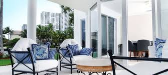 designing a custom home luxury home architectural design in miami fort lauderdale