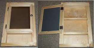 Recessed Medicine Cabinet Wood Door Medicine Cabinet Outstanding Unfinished Medicine Cabinet