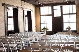 omaha wedding venues 1316 jones st