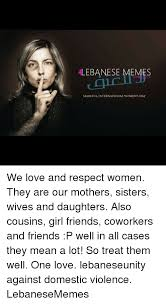 Memes About Daughters - lebanese memes march 8 international women s day we love and