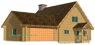log cabin garage plans garage designs rock cr log cabin kits prices garage log home