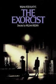 halloween horror nights exorcist the exorcist 1973 u2013 that was a bit mental