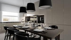 Tamizo White Crockery Interior Design Ideas
