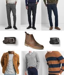 spier mackay suit sale gap s black friday deal more the