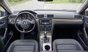 volkswagen passat r line black 2017 volkswagen passat 1 8 tsi highline road test review