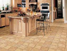 Kitchen Laminate Flooring Ideas 42 Best Kitchen Flooring U0026 Counter Top Ideas By Kat Images On