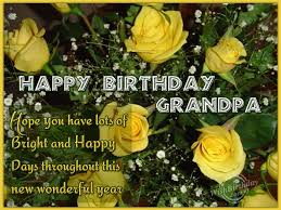 happy birthday quotes for daughter religious birthday wishes for grandfather birthday images pictures