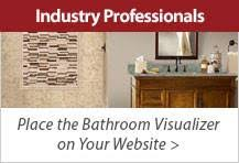 Bathroom Tile Visualizer Msi Bathroom Visualizer Tool