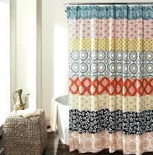Tab Top Curtains Walmart Springs Global Curtains Walmart Floral Pottery Barn Silk Globa