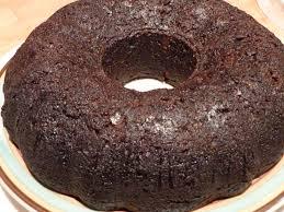 28 jamaican black rum cake u2013 the most alcoholic cake i u0027ve ever