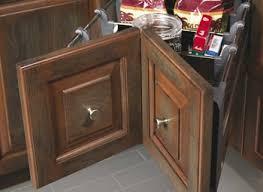 corner kitchen cabinet lazy susan cute kitchen cabinet lazy susan alternatives corner drawer base 1