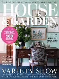 15 best house and garden uk magazine images on pinterest house