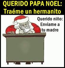 Memes De Santa Claus - meme carta papa noel gif 75882 350 363 eliza pinterest papa