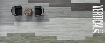 Shaw Resilient Flooring Shaw Hard Surface Floors Commercial Resilient Flooring Products