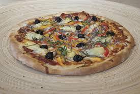 stovetop pizza oven pizzacraft pizzeria pronto stovetop pizza oven the green head