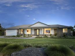 Land Home Packages by Country Living House And Land In Bendigo G J Gardner Homes