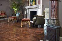 houston flooring company fromgentogen us