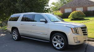 100 gm cadillac escalade esv service manual 2003 2008