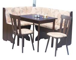 Corner Kitchen Table Set by Dining Room Amazing Corner Kitchen Table Set Breakfast Nooks