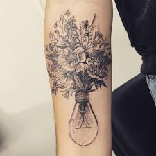 Transformation Tattoo Ideas 90 Charming Feminine Tattoo Designs U2013 Dainty Fun And Ladylike