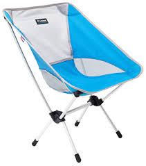 Ultralight Backpacking Chair Helinox Chair One