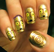 72 best images about nails on pinterest nail art galaxy nails