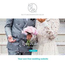 wedding websites best best wedding websites uk 2016 beautiful ting married uk brochure