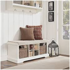 Modern Entryway Benches Storage Benches And Nightstands New Entryway Storage Bench