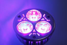 led uv light bulbs 3w 85 265v 12v e27 gu10 mr16 uv led ultraviolet purple bulb light