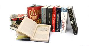 traditional book safes u2013 secret storage books