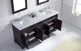 Espresso Vanity Bathroom Bathrooms Design Inch Bathroom Pics On Vanity Bathrooms