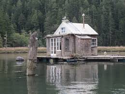 more floating cabins on the albion river cabin rivers and