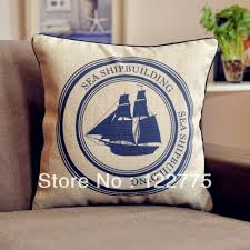 decoration ideas stunning image of nautical themed home decor for
