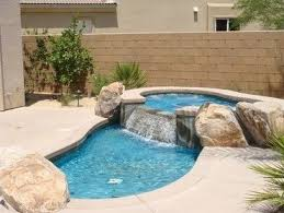 Pool Ideas For Small Backyard Pool Designs For Small Backyards Fascinating With Pic On Home