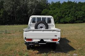 100 landcruiser workshop manual hzj79 toyota land cruiser