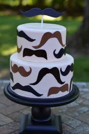 14 best fathers day cake ideas images on pinterest fathers day