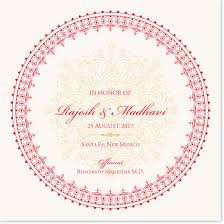 indian wedding program template wedding program templates and wording for indian wedding programs
