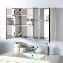 Bathroom Mirror With Medicine Cabinet Lovely Decor Bathroom Medicine Cabinets Mirror Bath Vanities With