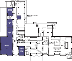 washington convention center floor plan dc event venue floor plans kimpton hotel palomar dc