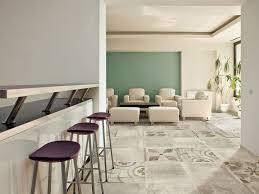 Home Elements Rondine by 11 Best Gresie Rondine Naturalete Stil Si Armonie Images On