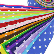 whole sale ribbon wholesale ribbon in sewing fabric tools buy cheap ribbon