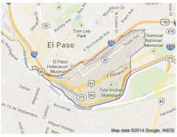 locksmith in 79901 area mobile locksmith pros el paso