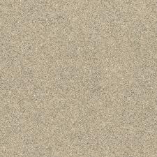 Sparkle Vinyl Flooring All That Glitters Amtico International