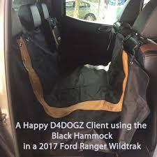 Car Seat Covers Melbourne Cheap Black Kurgo Wander Hammock Car Seat Protection Car Seat Covers