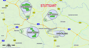 map us army bases us army shuts stuttgart army facility pentagon sputnik